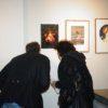 Open Tuinen Rabo Kunstedities We Like Art