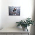 Speciale We Like Art Edities Home Yaki Sarah Mei Herman