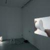 Presentatie Sliding bij Galerie Percipi