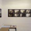 Mariken Wessels Back Flashback Installatie
