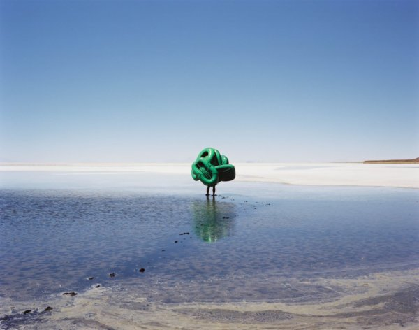 Salt-Steps-Scarlett Hooft Graafland