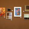 We Like Art @ Art Rotterdam 02 2014Fotografie Maarten Tromp