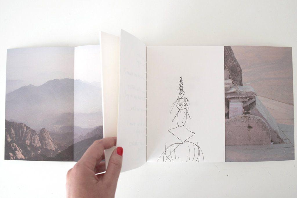 antoinette-nausikaa-boek-02