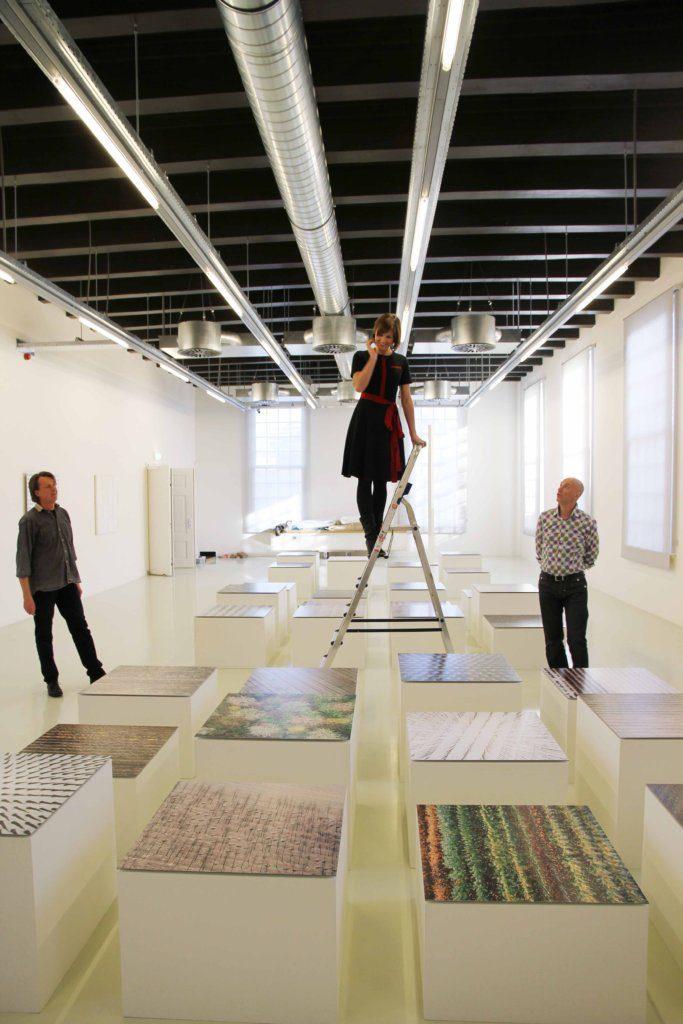 gerco-de-ruijter-expo-permanent-kwadraat-stedelijk-museum-schiedam