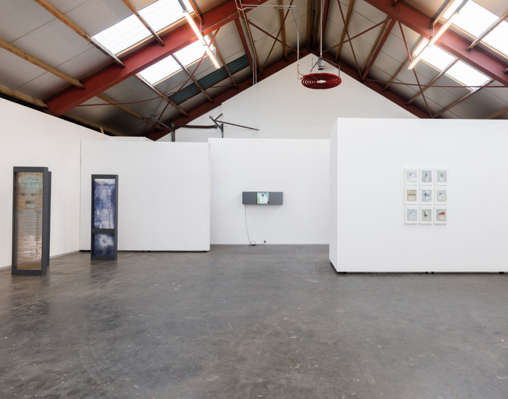 thomas-elshuis-installation-view-1