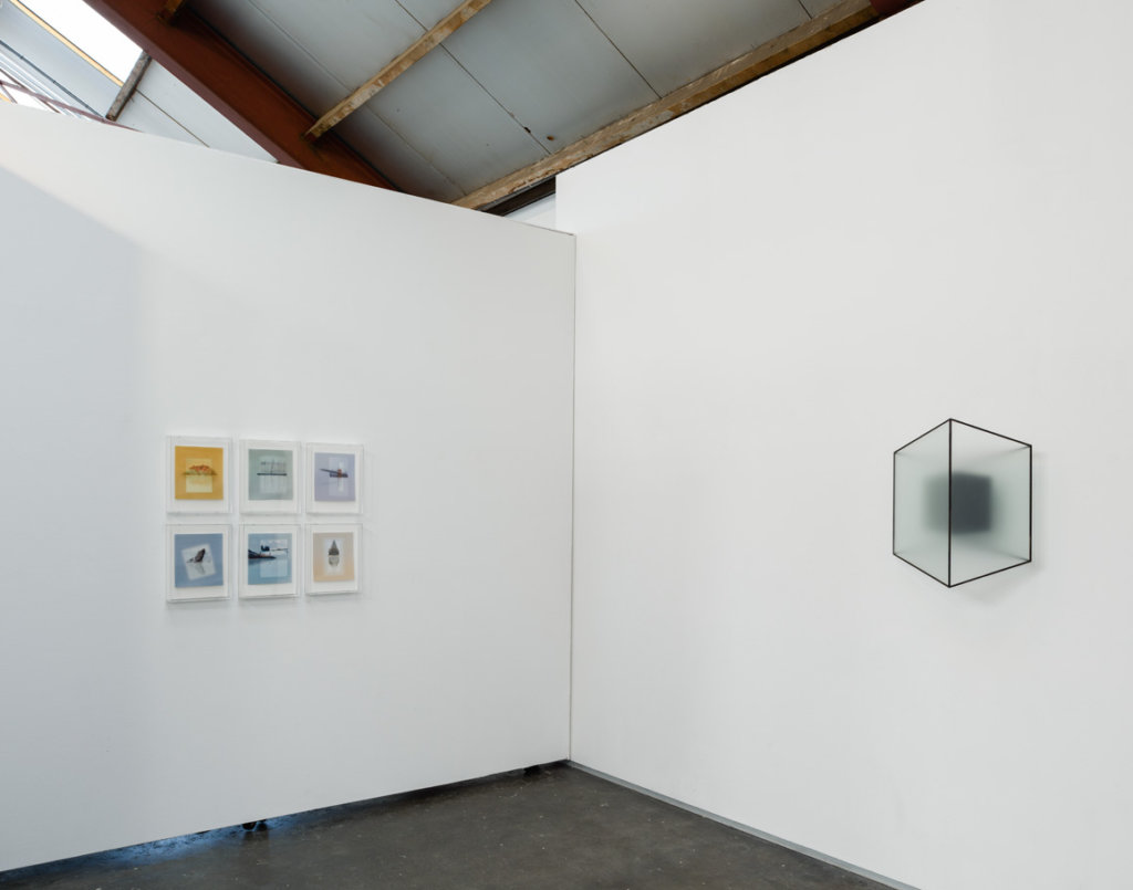 thomas-elshuis-installation-view-2