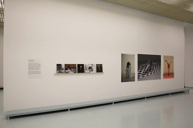 isabelle-wenzel-installation_view4