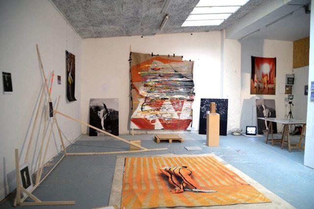 isabelle-wenzel-studio1