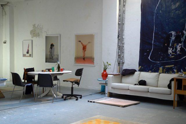 isabelle-wenzel-studio2
