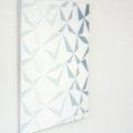 Harry Markusse Triangle Series (zijkant 2)