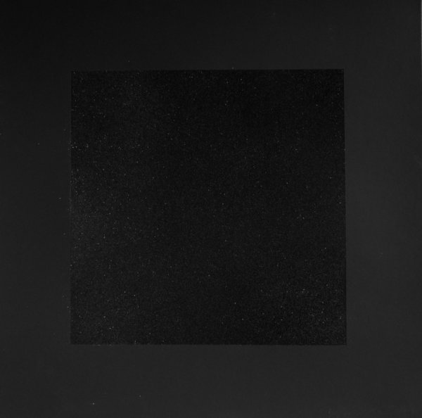 Marc Bijl – Burnt by the Sun (after Malevich)