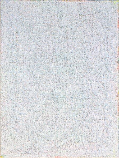 Sander Reijgers Multiple white