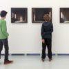 Leegte Museum Valkhof Rooms