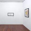 JASMIJN VISSER-MODERN CANDOR 2017-A.PIERSON MUSEUM-PH.GJ.vanROOIJ