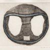 Thijs Jansen – Ets – Melvin – handingekleurd op hahnemuhle 300 grams etspapier – 23 x 28 cm (papier) .jpg