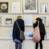 we like art 2017 rotterdam 4195_NL_ low res