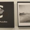 Prince Claus Photobox 2