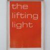 Tim Ayres Lifting Light