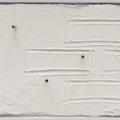 Lieven Hendriks Brickwall#4