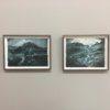 Arjan van Helmond We Like Art edities in lijst