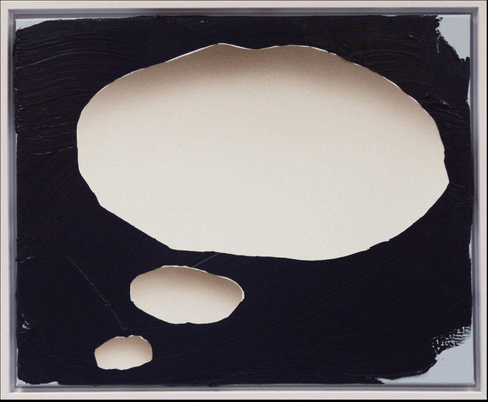 Lieven Hendriks untitled #2.