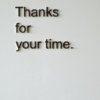 Random-Mail #02