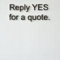 Random-Mail #05