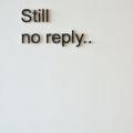 Random-Mail #06