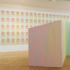 Esther Tielemans We Like Art symmetry of supposed…+wallpaper