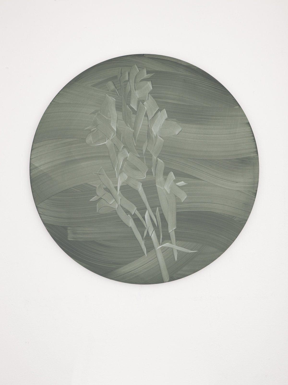 Kodachrome III