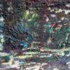 Twilight 2 60 x 65 cm (7)