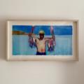 Hogenboom Akrotiri Fisherman in lijst 2