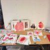 2018-04 Maria Roosen Atelier CS IMG_8298