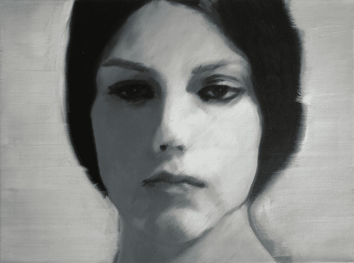 Hans Broek Stefania Sandrelli (2013-2014) cropped