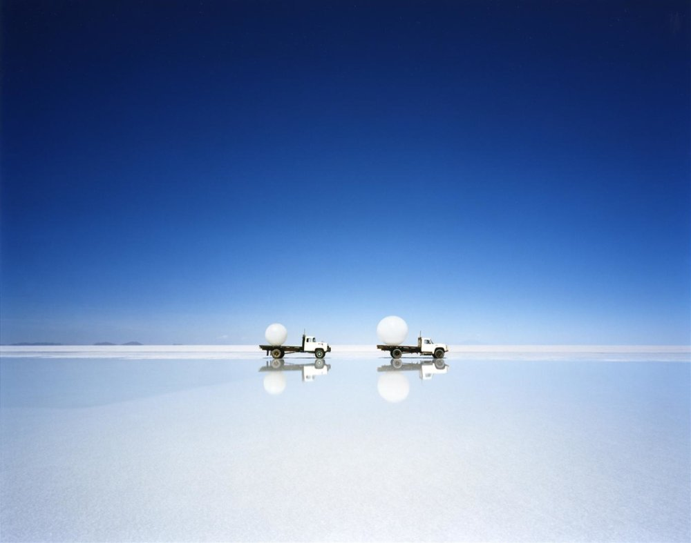 balloon-trucks-large Scarlett Hooft Graafland