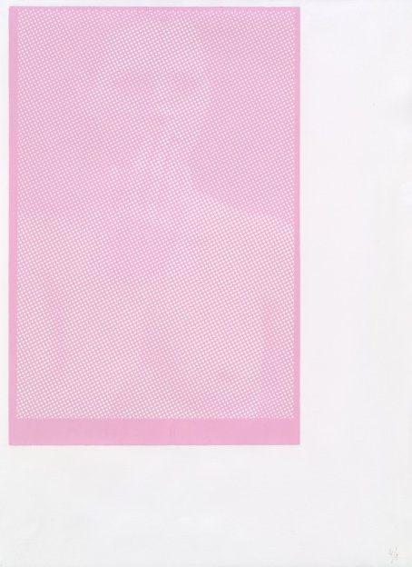 Piet Dieleman Kate Moss