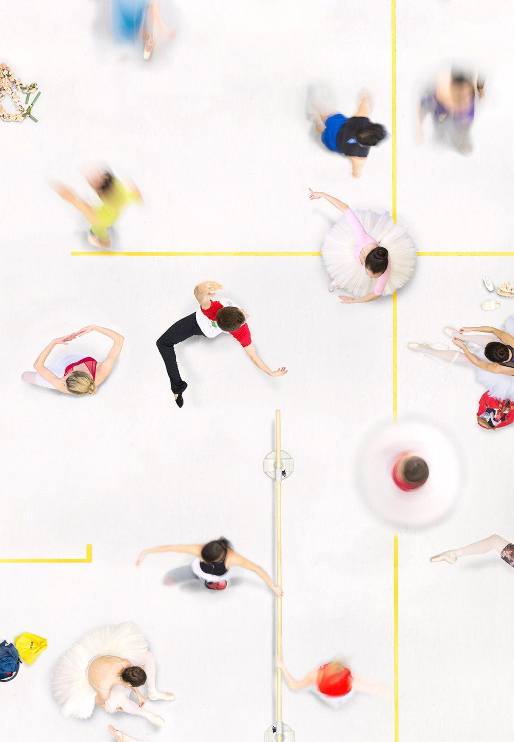 Korfmann_WLA_Ballet_RehearsalNumberFive
