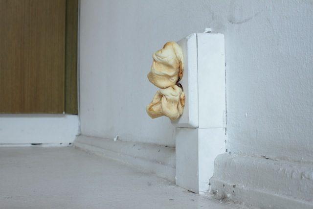 009_MariekeGelissen_InstantSculpture