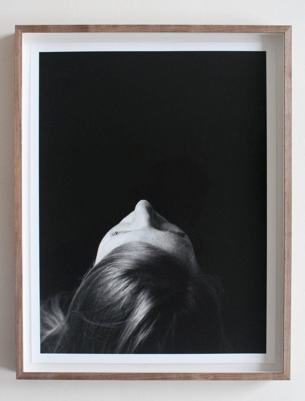 Martine Stig, lijst