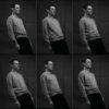 Tom Callemin_12-Attempts_120x240cm_WEB