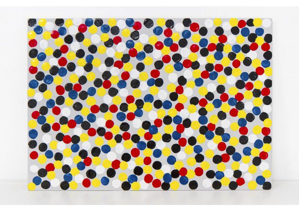 2019-03CindyMoormanZonder titel (constructies), 2015, 42 x 29,7 cm., lak en acrylverf op aluminium 1.ef01fdc9e284692b47be7c6f68fc12c9