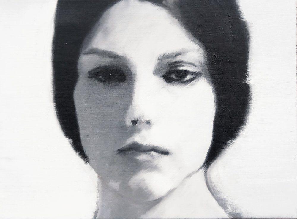 Hans Broek Stefania Sandrelli