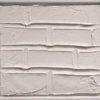 VERKOCHT Brickwall #2