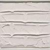 VERKOCHT – Brickwall #3