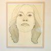 Rosemin Hendriks in lijst (2)