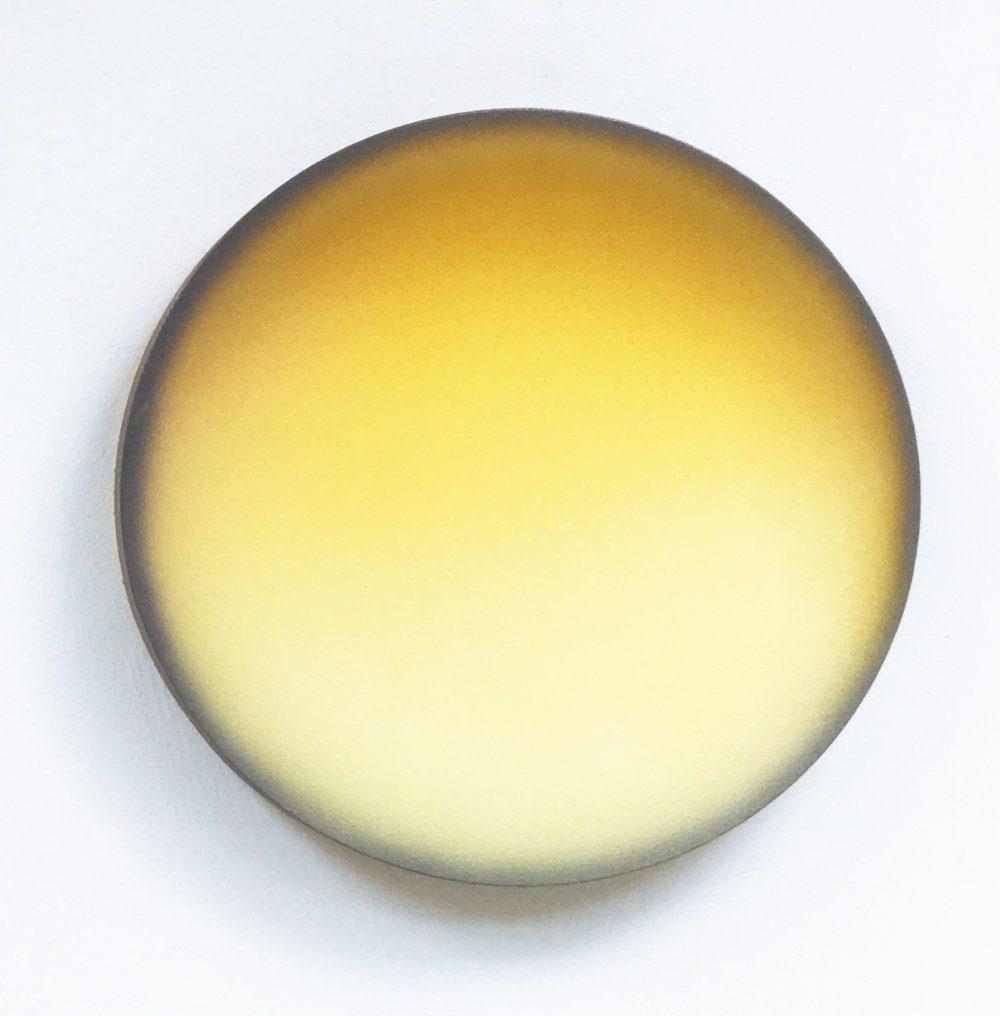 Yellow Sun #AP