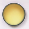 Yellow Sun #3, oplage 3