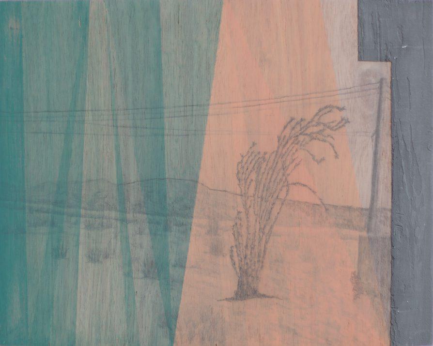 2019-05 Elshuis BT01-40x50x3-cm