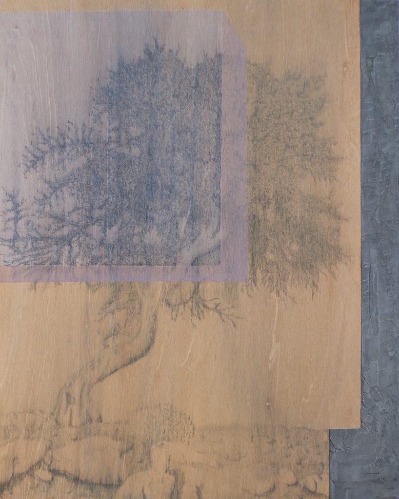 2019-05 Elshuis BT08-75x60x3-cm