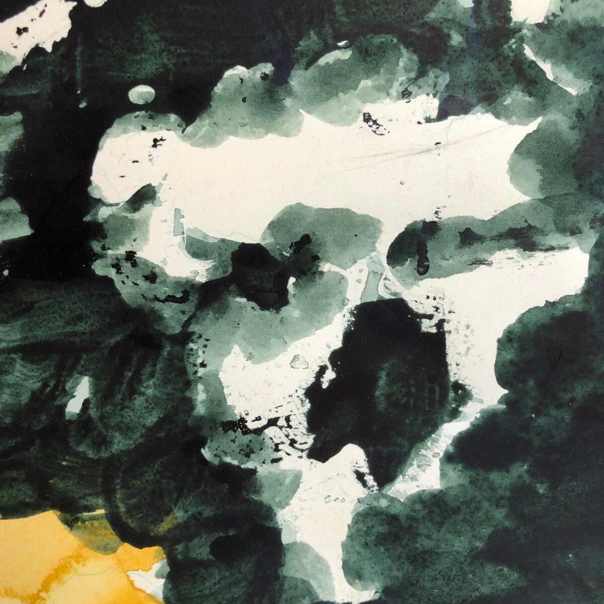 Hans Broek, Autumn (2004) detail 4